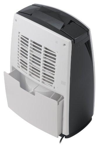 Steba LE 160 Elektronischer Luftentfeuchter - 3