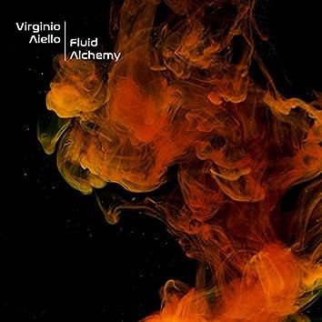 Fluid Alchemy