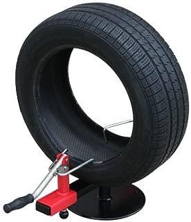 Dynamo DYOHTMB275 Tire Changer/Tire Spreader