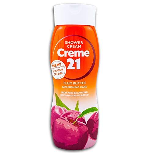 Creme 21® - Duschgel