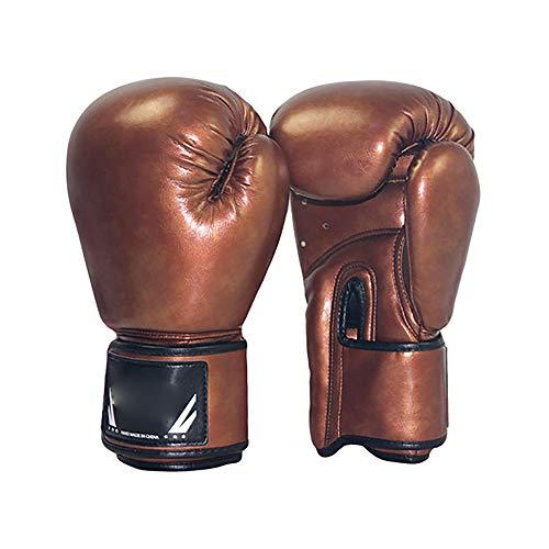 Boxhandschuhe Erwachsene Training...