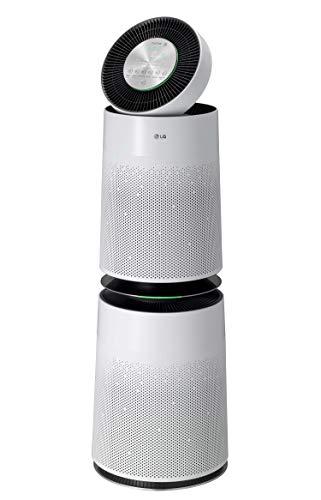 LG PuriCare 360-Degree Air Purif...