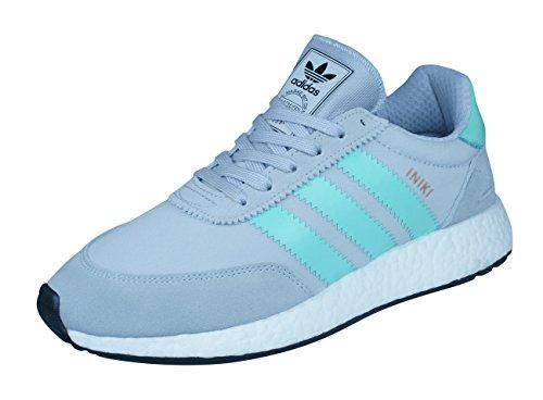 Mens Adidas Iniki Runner Boost -UK 5 | EUR 38 | US 5.5