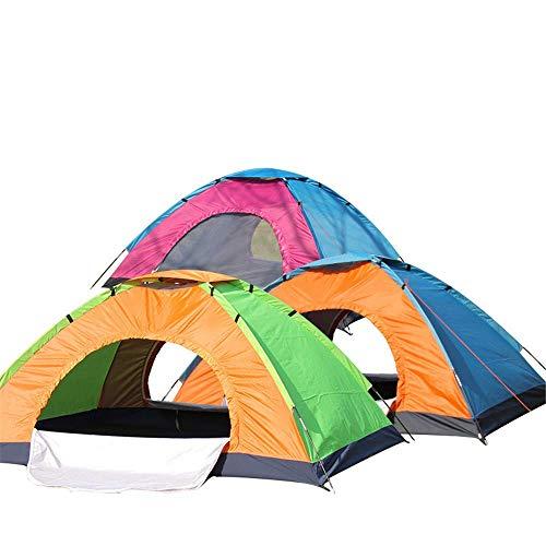 """10 X 8/"""" piquets de tente couvre-sol Fixation Ancre Guy Corde Extérieur Camping Gazebo"""