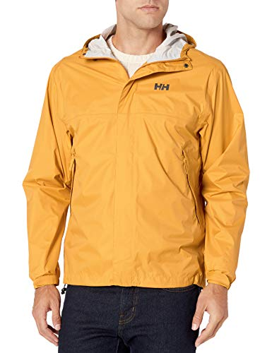 Helly Hansen Loke Herenjas
