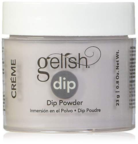 Harmony Gelish Dip Poudre I Or-Chid You Not 23 g/0.8 oz