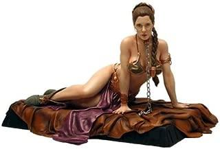 Best slave leia statue Reviews