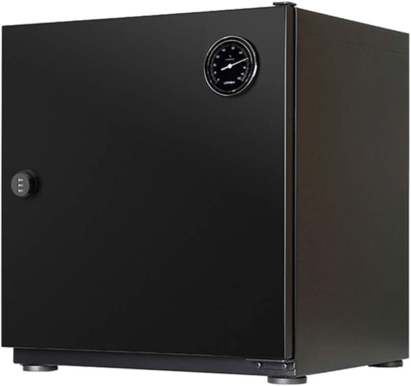 RR-YRF 56L Camera Dehumidification Drying Cabine Cabinet wholesale Fresno Mall