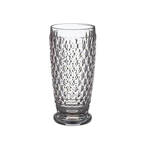 Asa Selection Muga henkel vaso vaso con henkel taza de porcelana negro 9.5 cm