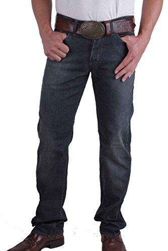 Gianfranco Ferré Ferre Milano Herren Jeans Hose Blau W28 - W33#1 (W28/L34)