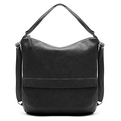 MISAKO NAPELA Backpack