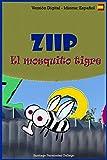 ZIIP: El mosquito tigre
