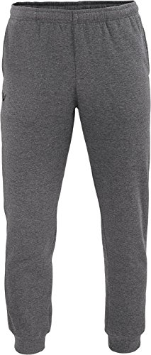 VICTOR Sweater Pants grau 5088 - M