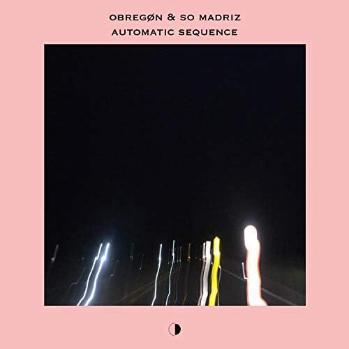 Obregøn & So Madriz