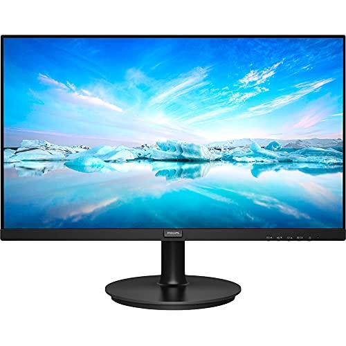 "Monitor Philips 21.5"" VA com HDMI - 221V8L"