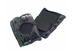 Mighty Grip Knee Pads