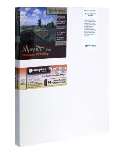 Catálogo para Comprar On-line Lienzos preestirados - los preferidos. 7