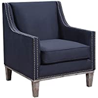 Society Den Aster Accent Chair