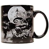 Top 15 Best Disney Coffee Mug For Mens