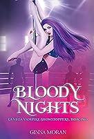 Bloody Nights