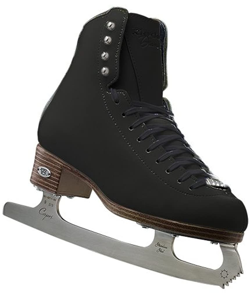オセアニアタブレット哲学Riedell 33ダイヤモンド?–?White Girls Figure Skate