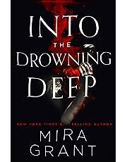 Into the Drowning Deep (English Edition)