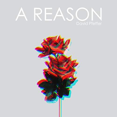 A Reason (Acoustic Version)