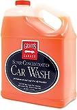 Griot's Garage 11103 Car Wash Gallon
