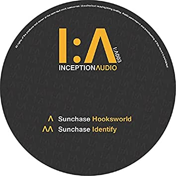 Hooksworld/Identify