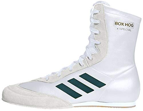 adidas Box Hog x Special Shoes Men's