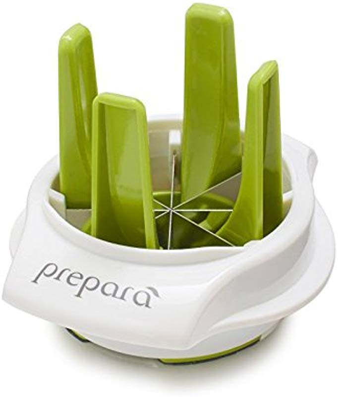 Prepara Lemon Lime Fresh Wedge