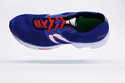 Newton Distance Elite Zapatillas de Running Hombre