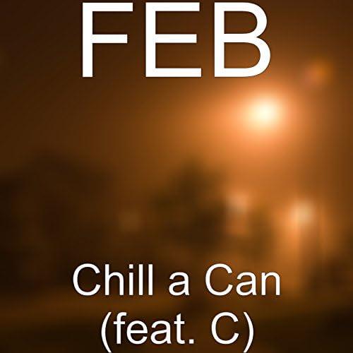 Feb feat. C