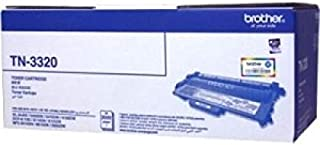 Brother Tn 3320 Laser Toner Cartridge