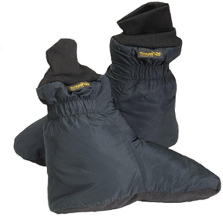 Dui - Thinsulate Socken XM 400 (S) Restposten