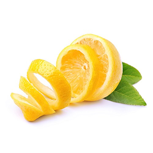 Greenfood Super C, 1000mg Vitamin C, mit Acerola, Bioflavonoiden, 120 Tabletten - 3