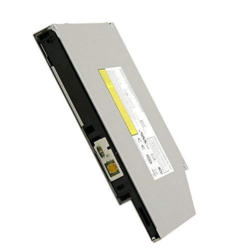 CAIZHIXIANG Compatible for el D E L L XPS L501X L502X L521X L701X Serie L702X Internal Optical Drive CD DVD-RW Quemador