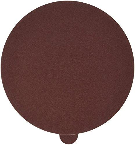 Proxxon 28972 selbtklebende Schleifscheiben 5 Stück Korn 150 für Tellerschleifgerät TSG250/e
