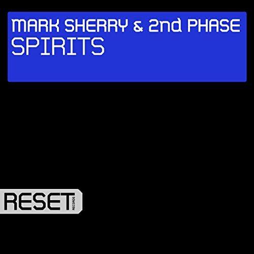 Mark Sherry & 2nd Phase