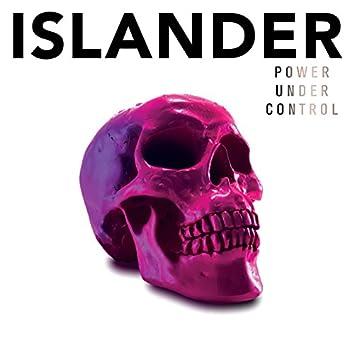 Power Under Control