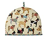 Ulster Weavers Hound Dogs Tea Cosy...