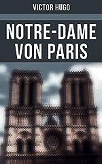 Notre-Dame von Paris - Victor Hugo (German Edition) de Victor Hugo