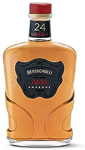 Distilleria Bertagnolli Ama (24 Mesi Barrique) - 700 ml