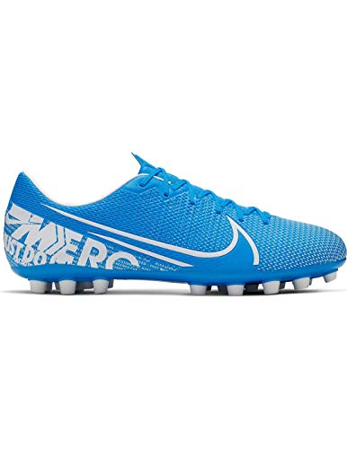 Nike Vapor 13 Academy AG Voetbalschoenen, uniseks, volwassenen