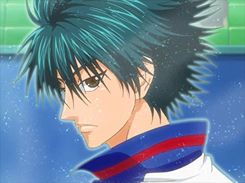 Episode 26 Dear Prince~テニスの王子様達へ~