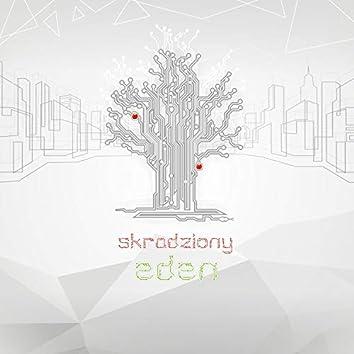 Skradziony Eden