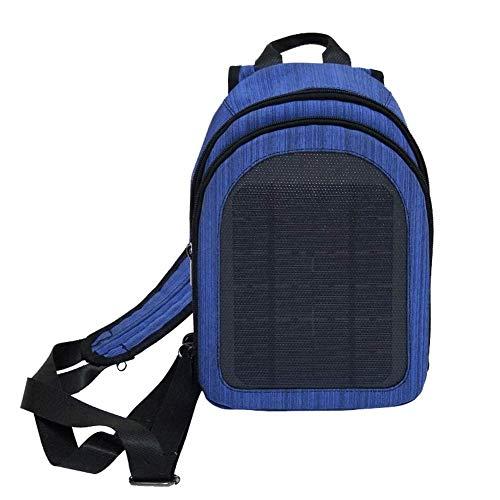 Laptoprugzak, anti-diefstal rugzak laptoptas anti-diefstal nylon rugzak Business Travel Casual rugzak riem