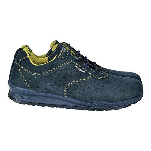 Cofra 78670-000.W45 - Zapato Guerin S1-P Src C/P T-45