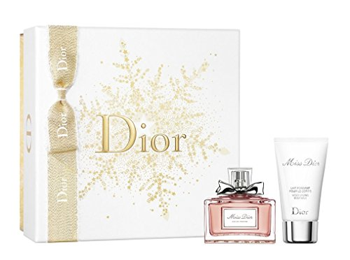 Dior Profumo Miss 2017-100 ml