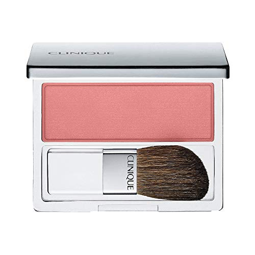 Clinique Blushing Blush Powder Blush - # 107 Sunset Glow 6g/0.21oz